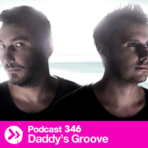 2013-09-12 - Daddy's Groove - Data Transmission Podcast (DTP346).jpg