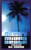 200X - DJ Sneak - Miami Beats (Promo Mix).jpg