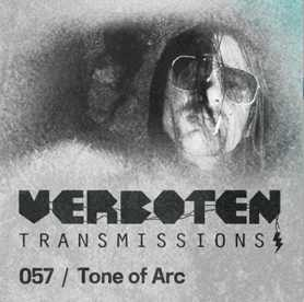 2012-07-10 - Tone Of Arc - Verboten Transmissions 057.jpg