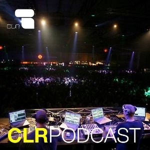 2009-06-01 - Collabs 3000 - CLR Podcast 014.jpg