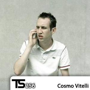 2012-10-23 - Cosmo Vitelli - Tsugi Podcast 256.jpg