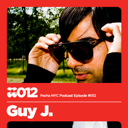 2009-08-25 - Guy J - Pacha NYC Podcast 012.jpg