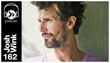 2011-05-18 - Josh Wink - Data Transmission Podcast (DTP162).jpg
