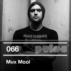 2012-03-06 - Mux Mool - Pulse Radio Podcast 066.jpg