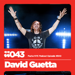 2010-02-24 - David Guetta - Pacha NYC Podcast 043.jpg