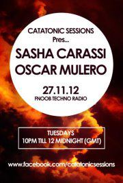 2012-11-27 - Oscar Mulero, Sasha Carassi - Catatonic Sessions 0021.jpg