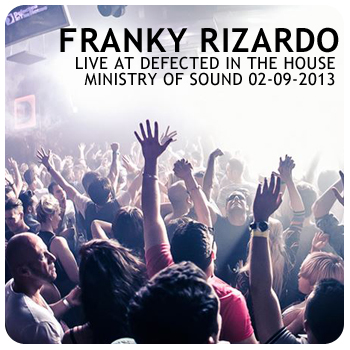 2013-02-09 - Defected In The House, Ministry Of Sound -1.jpg