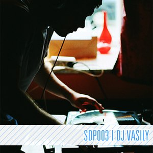 2011-11-22 - Vasily - Saint-Deep Podcast Issue 003-1.jpg