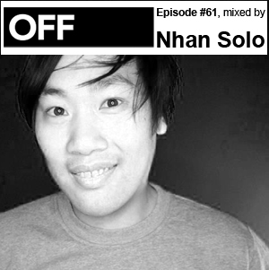 2012-02-28 - Nhan Solo - OFF Recordings Podcast 61.jpg