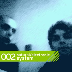 2008-05-26 - Natural-Electronic.System. - Electronique.it Podcast (E.P.002).jpg