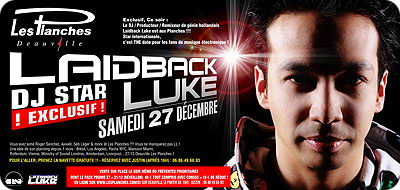 2008-12-27 - Laidback Luke @ Les Planches, Deauville, France.jpg