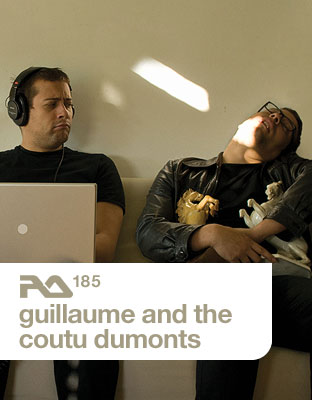 2009-12-14 - Guillaume & The Coutu Dumonts - Resident Advisor (RA.185).jpg