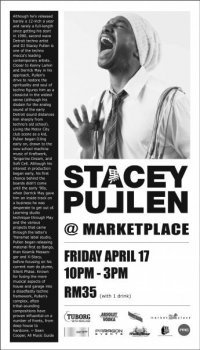 2009-04-18 - Stacey Pullen @ Marketplace.jpg