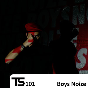 2009-10-27 - Boys Noize - Tsugi Podcast 101.jpg