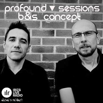 2017-11-30 - B&S Concept - Profound Sessions 123.jpg