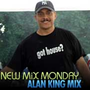 2009-01-26 - Alan King - Frankie Knuckles Tribute (New Mix Monday).jpg