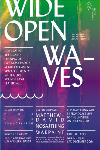 2008-12-20 - Wide Open Waves, Space 1520, Los Angeles.jpg
