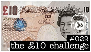 2008-12-24 - The £10 Challenge - Data Transmission Podcast (DTP029).jpg