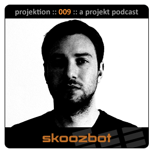 2009-10-30 - Skoozbot - Projektion Podcast 009.png
