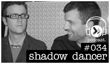 2009-01-28 - Shadow Dancer - Data Transmission Podcast (DTP034).jpg