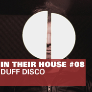 2011-06-01 - Duff Disco - In Their House 08.jpg