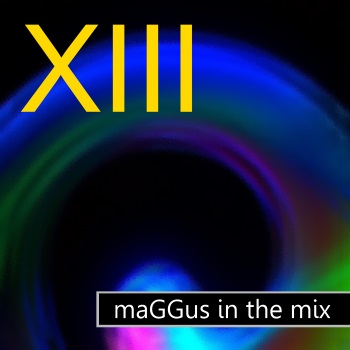 maGGus In The Mix XIII.jpg