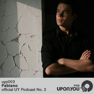 2010-09-12 - Fabiano - Upon.You Podcast 002.jpg