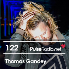 2013-04-22 - Thomas Gandey - Pulse Radio Podcast 122.jpg