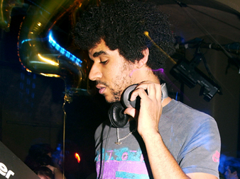 2008-05-04 - Jamie Jones vs Clive Henry @ Circo Loco Party, The End, London.jpg