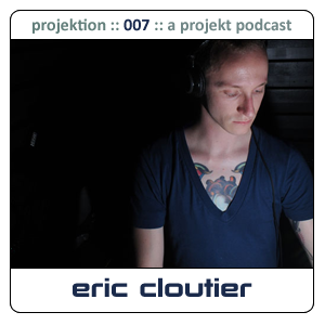 2009-08-31 - Eric Cloutier - Projektion Podcast 007.png