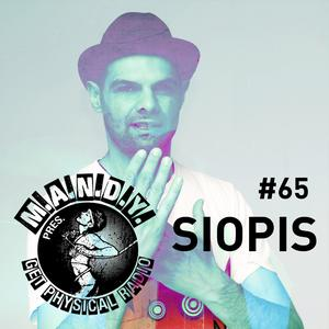 2012-10 - Siopis - Get Physical Radio 65.jpg