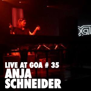2013-11-24 - Anja Schneider - Live At Goa 35.jpg
