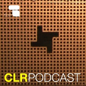 2009-06-08 - Chris Liebing - CLR Podcast 015.jpg