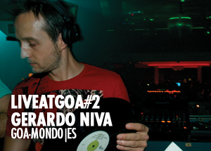 2008 - Gerardo Niva - Live At Goa 2.png