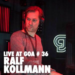 2013-11-30 - Ralf Kollmann - Live At Goa 36.jpg