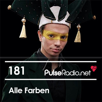 2014-07-14 - Alle Farben - Pulse Radio Podcast 181.jpg