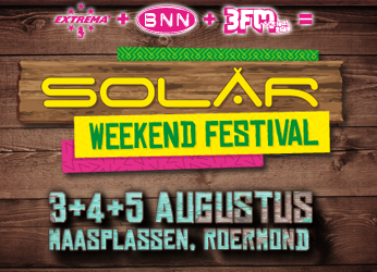2012-08-0X - Solar Weekend.png
