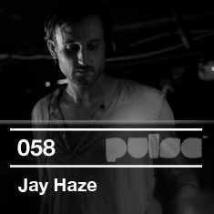2012-01-12 - Jay Haze - Pulse Radio Podcast 058.jpg