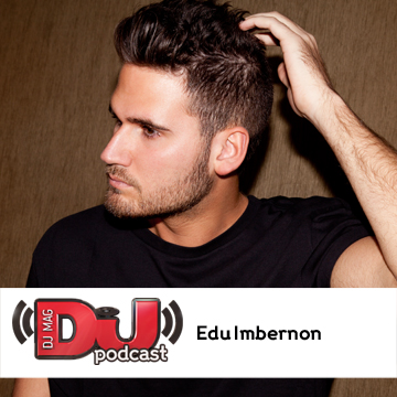 2013-06-19 - Edu Imbernon - DJ Weekly Podcast.jpg