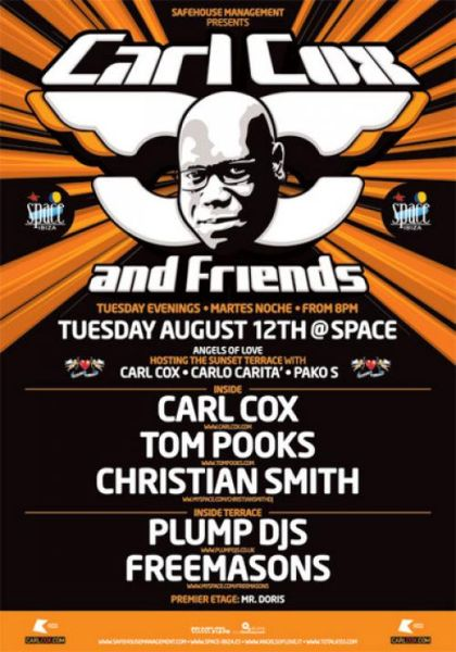 2008-08-12 - Carl Cox - Join Our Revolution, Space, Ibiza.jpg