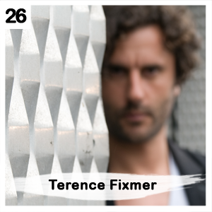 2011-07-14 - Terence Fixmer - Gouru Podcast 26.png
