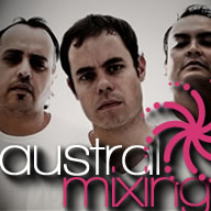 2009-08-09 - Somnus Corp - Austral Mixing Podcast 013.jpg