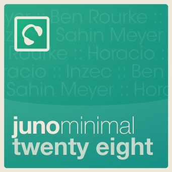 2010-01-04 - Unknown Artist - Juno Download Minimal Podcast 28.jpg
