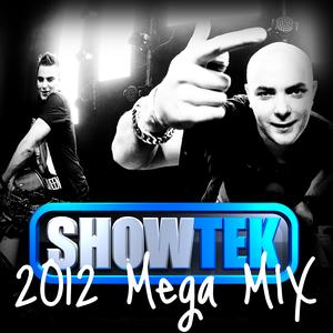2012-12-23 - Showtek - Year Mix 2012.jpg