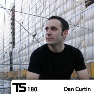 2011-03-23 - Dan Curtin - Tsugi Podcast 130.jpg