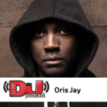 2012-10-18 - Oris Jay - DJ Weekly Podcast.jpg