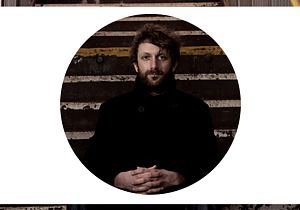 2010-11-25 - Appleblim - Dummy Mix 54.jpg