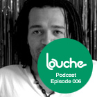 2009-09-10 - Ray Okpara - Louche Podcast 006.jpg