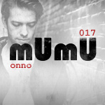 2011-04 - ONNO - mUmU Podcast 017.jpg