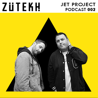 2011-06-09 - Jet Project - Zutekh Podcast 002.jpg